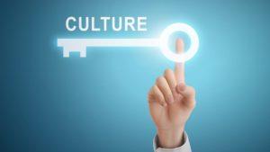 Culture, measuring governance