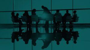 boardroom, business culture