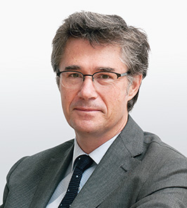 Olivier Bohuon
