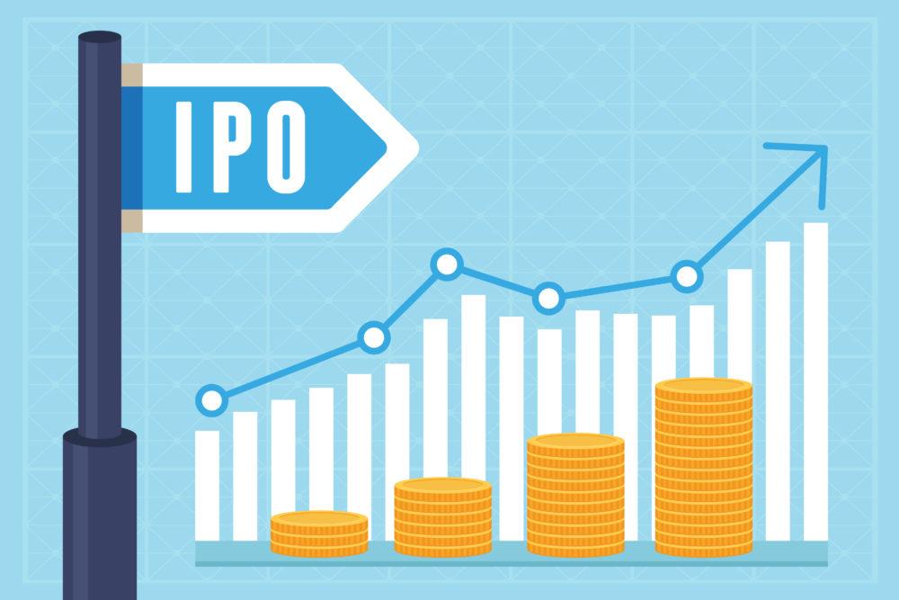 IPO, IPO reform