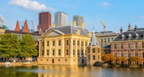 Long-term value at heart of revised Dutch governance code