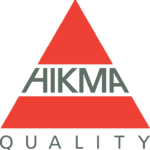 hikma-english-logo