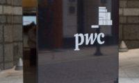 PwC, pricewaterhousecoopers