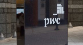PwC hit by another £5m fine after admitting failures in RSM Tenon audit