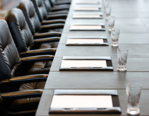 Fund of talent: 30% Club seeks the support of fund managers to move more women on to boards.