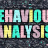 Business behaviour, ethics
