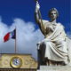 French justice, France, French law, French labour law