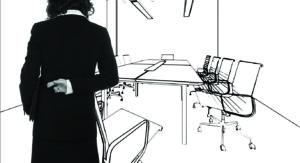 New NED in boardroom