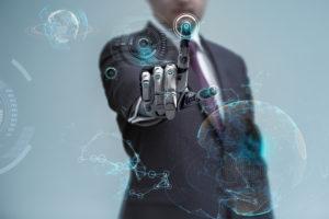 AI_robot_businessman