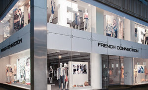 FrenchConnectionStore_oxford_street