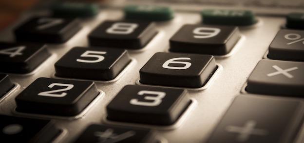 Audit tendering