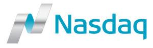 Nasdaq Corporate Solutions