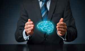 Businessman_brain_chemistry