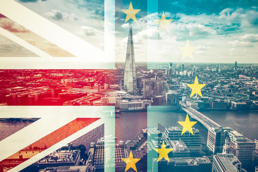 Brexit scenario-planning, UK, EU