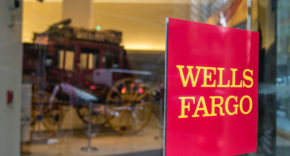 Wells Fargo chairman survives vote with slim margin