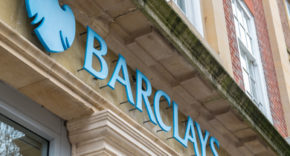 Barclays' whistleblowing debacle will affect public perception of governance