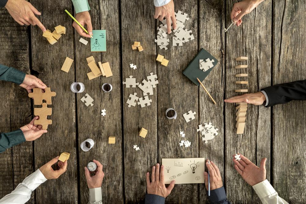 organisation, meeting, brainstorming