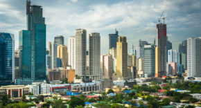 Philippines faces corporate governance 'obstacles'