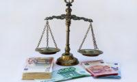 euros, EU regulation, financial regulation, eu financial directives
