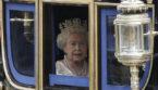 Queen, State Opening of Parliament, Queen's Speech