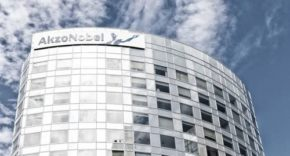 AkzoNobel in further shareholder spat over board candidates