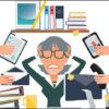 company secretaries, board communication, digital board technology, digital boardroom tools