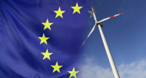 Fiduciary duties must include 'sustainability risk', says EU group
