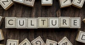 Corporate culture: five questions for the boardroom