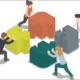teamwork, Mittelstand companies