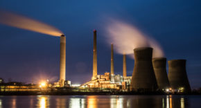 Investors need carbon exposure stress-test, says think-tank