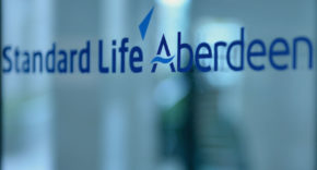 Governance on the agenda for newly formed Standard Life Aberdeen