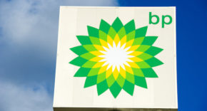 BP leadership set to change in search for new chairman