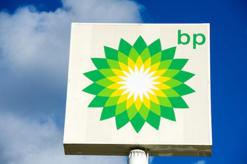 BP, BP leadership