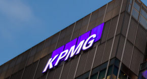 Audit firm KPMG cleared over HBOS audit after 2007 financial crisis