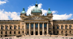 Germany: compliance management system can reduce fines, court rules