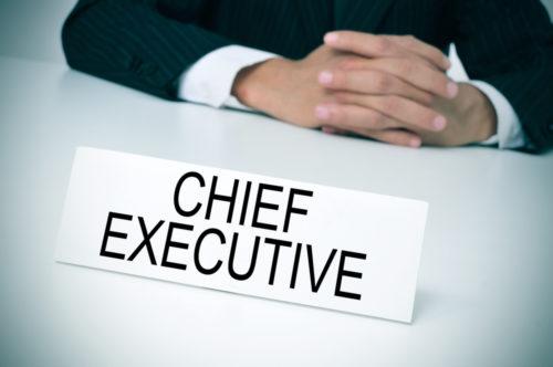 CEO, chief exectuve, CEO directorships