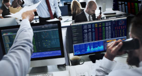 Boards need 'protection' from short-term shareholders
