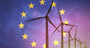 European Commission unveils comprehensive industrial policy strategy