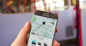 Uber loses licence over 'lack of corporate responsibility'