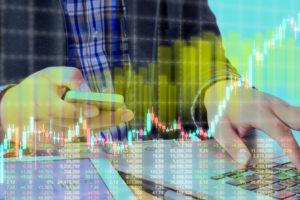 investors, stock markets, stewardship