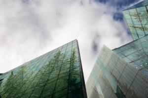 ESG, environment, sustainability
