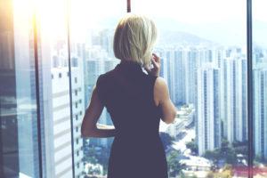 businesswoman, gender, diversity