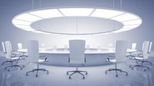 future boards, future boardroom