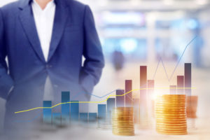 remuneration policies, executive pay