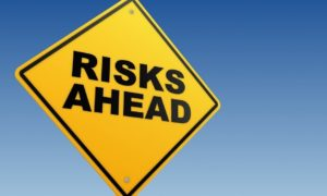 risk, risk landscape