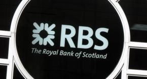 'Fundamental governance failings' in RBS unit saw SMEs 'poorly treated'
