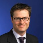 Tim Copnell, chairman, Audit Committee Institute, KPMG