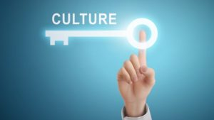 Culture, measuring governance
