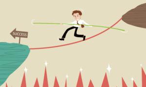 balancing act, risk management, crisis, crisis management, risk