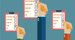 box ticking, board performance evaluation